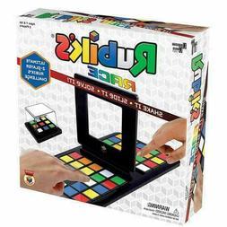 University Games 01811 Rubik's Race Board Game