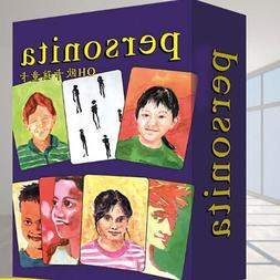 14 Kinds OH <font><b>CARD</b></font> Psychology <font><b>Car