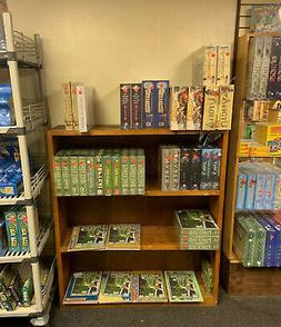 $200 Card Games/ Board Game Bundle over $200 of Games L@@K!!