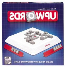 2006 Upwords Game