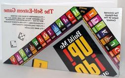 BUILD ME UP! The Self-Esteem Building Board Game by Love Cre