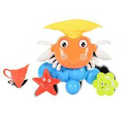 Boom Balloon Popping Board Game Kid Toy Blasting Adventure G