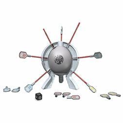 Spin Master Games Star Wars Death Star Boom Boom Balloon Kid