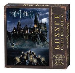 USAopoly PZ010-430 World of Harry Potter 550Piece Jigsaw Puz