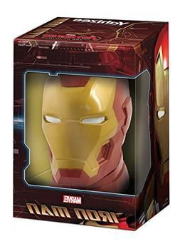 Yahtzee: Avengers Age of Ultron Iron Man Board Game