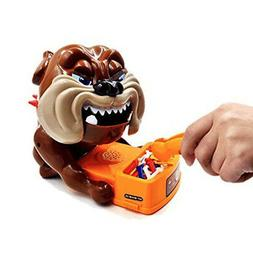 Beware of Barking Dog Novelty Prank Toy Gag Gift Board Game