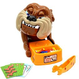Beyoung Funny Parent Child Games Beware Of The Dog Don't Wak