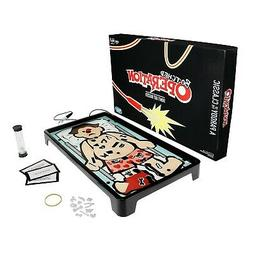 Botched Operation Board Game for Adults Electronic Parody Ga