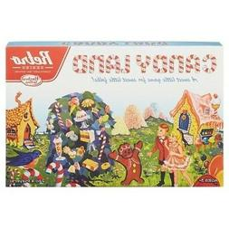 Hasbro Candy Land Retro Series Exclusive by