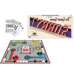 Classic Sorry!® Board Game