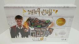 Cluedo Harry Potter The Classic Mystery Latest Edition Board