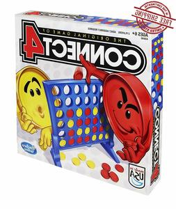 connect 4 board game kids children fun