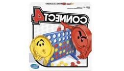 Connect Four And Trouble HASBRO Board Game Kids/Family *NEW*