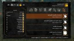 Dark Souls Remastered | SOUL STACKS & TITANITE | IN-GAME ITE