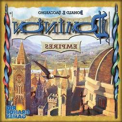 Dominion: Empires Expansion Set