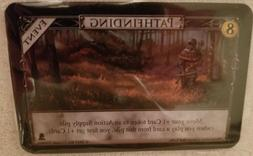 Dominion Game Promo Pathfinding Event Rare New Promotional K