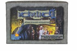 Dominion: Intrigue 2E Update Pack, by Rio Grande Games, Part