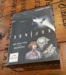 Eclipse: Ship Pack One  1 add-on extra upgrade Asmodee NEW