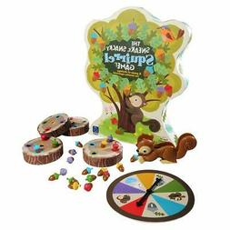 Educational Insights The Sneaky, Snacky Squirrel Toddler &am