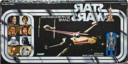 Star Wars - Escape From Death Star Board Game