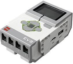 LEGO EV3 Programmable Intelligent Brick