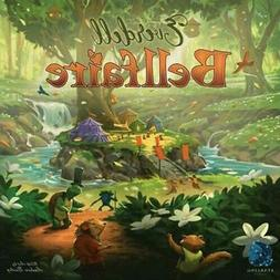 Starling Games Everdell: Bellfaire Expansion    Brand New/Sh