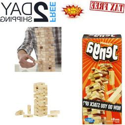 Family_Strategy_Game_Jenga_Classic_Blocks_Adult_Famiy_Party_