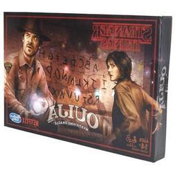 Hasbro Games Stranger Things Ouija Board Game