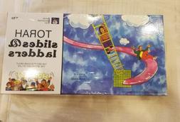 Jewish Educational Toys Jewish Games Torah Slides and Ladder