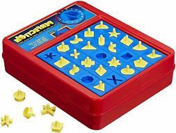 Hasbro Gaming Perfection Game Original version
