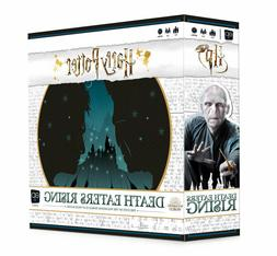 USAopoly Harry Potter: Death Eaters Rising Cooperative Dice