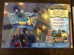 Harry Potter Halls of Hogwarts the Game