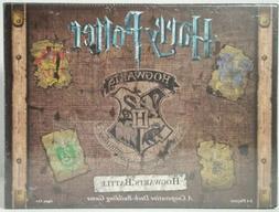 Harry Potter Hogwarts Battle ~ A Cooperative Deck-Building G