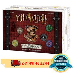 Harry Potter: Hogwarts Battle - The Charms & Potions Expansi