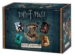Harry Potter Hogwarts Battle the Monster Box of Monsters Exp