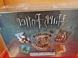 Harry Potter Monster Box of Monsters Expansion Hogwarts Batt