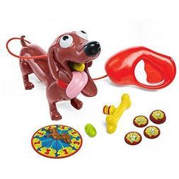 Indoor Fun Board Game Kids HOT SELLER PLUS Doggie Doo The Fa