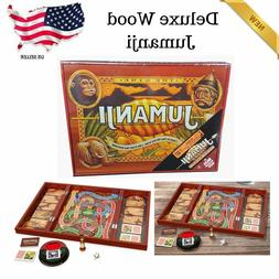 Wooden Board Game Boardgameicom