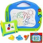Kids Learning Drawing Board 2 Magnetic Writing Sketch Pad Er