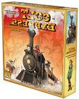 Colt Express board game by Asmodee ASMCOLT1