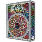 Floodgate Games Sagrada Board Game New Factory Sealed Free S