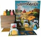 Kingdomino Award Winning Family Strategy Board Game by Blue
