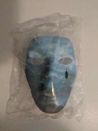 Mysterium - Board Game by Asmodee - Ghost Mask Promo Asmoplay