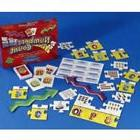 Number Count Educational Insights Learning Game Counting Boa