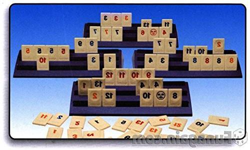 Pressman 0400-04 Game