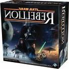 Star Wars: Rebellion Board Game *BRAND NEW*