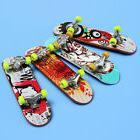 Tech Deck Finger Boards Micro Skateboard Boy Kid Children Ga