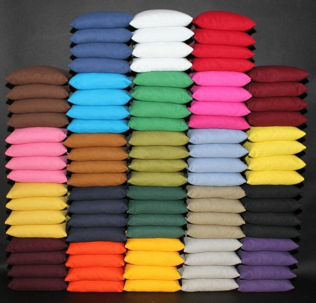 """UNFINISHED BOARDS """"pick your colors"""""""