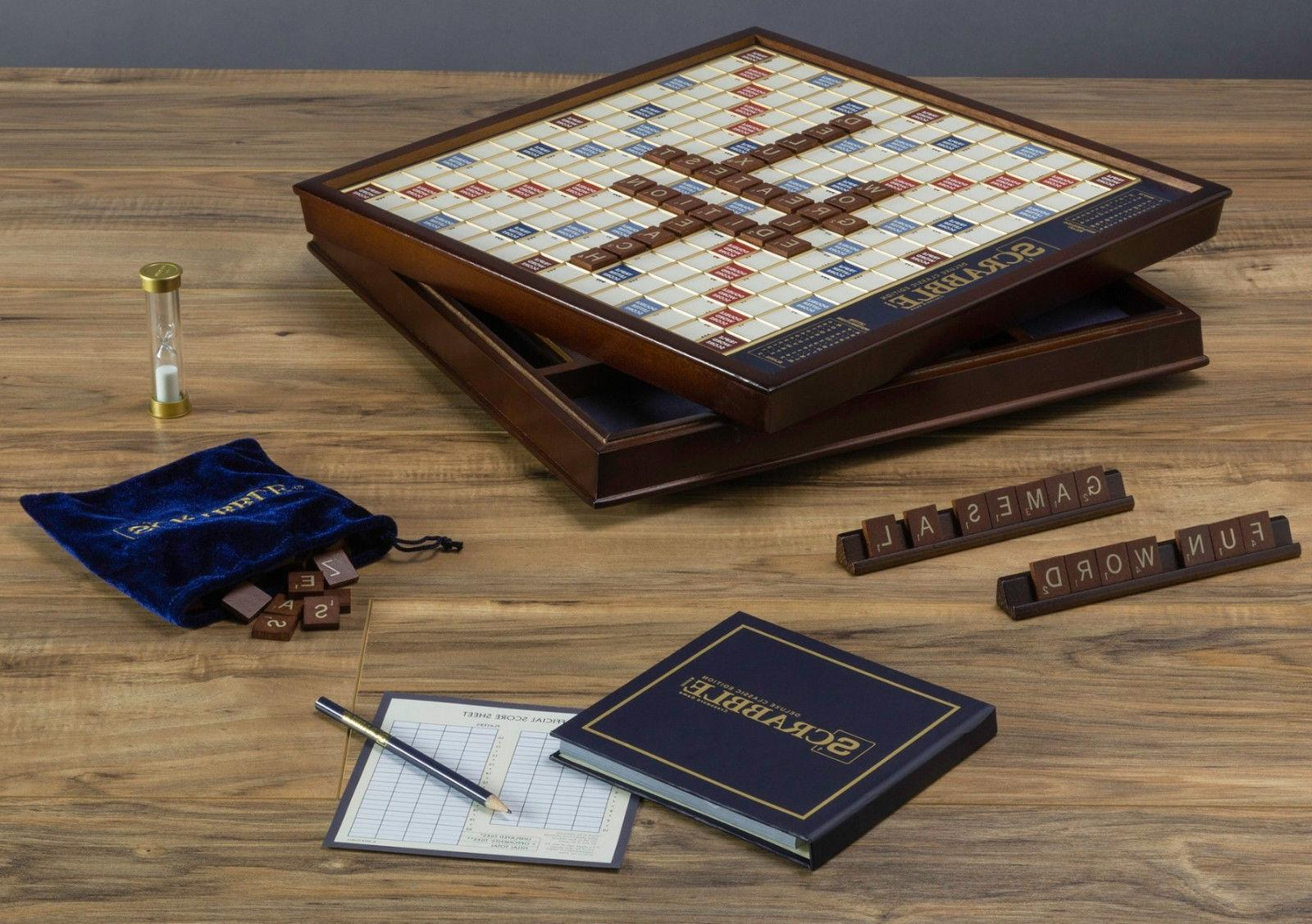 Winning Solutions Edition Board Game NEW