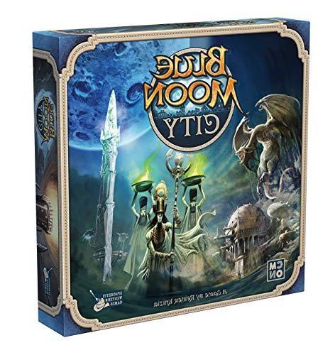 bmc001 blue moon city